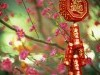 Anime Chinese Flowers Free 173576 Wallpaper wallpaper