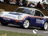 Porsche Car Rothmans Rally High Resolution Covercars 747712 Wallpaper wallpaper