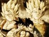 Anime Best X Dragon Ball And 2152554 Wallpaper wallpaper