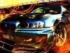 Carros Tuning Cars Belos 213333 Wallpaper wallpaper