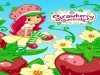 Cartoon Network The Best Strawberry Shortcake 122718 Wallpaper wallpaper