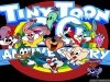 Cartoons Tiny Toon Adventures Crazy Frankenstein 297424 Wallpaper wallpaper