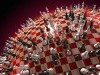 Red Abstract Chess Free Desktop Hd And 585766 Wallpaper wallpaper