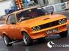 Retro Cars Alh Ane S Blog This Monster Rally Team Fiesta 283330 Wallpaper wallpaper