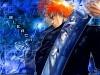 Anime Manga 328261 Wallpaper wallpaper
