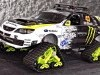 Carbon Ken Block Subaru Sti Snowmobile Hd Wallszone 857618 Wallpaper wallpaper