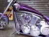 Motorcycles In Hd Joker Moto Bike Chopper 255878 Wallpaper wallpaper