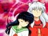 Y Anime Manga Inuyasha Fotos Para Bajar 592018 Wallpaper wallpaper