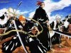 Anime Cool Best Collection Manga Bleach 170243 Wallpaper wallpaper
