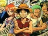 Anime One Piece 479122 Wallpaper wallpaper