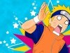 Cartoon Boy Character Shocked Naruto Wallchan 813494 Wallpaper wallpaper