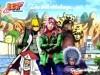 Hd Anime Naruto 602475 Wallpaper wallpaper