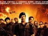 The Expendables 2 2012 Movie wallpaper