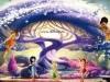 Cartoon Princess Disney 325980 Wallpaper wallpaper