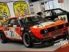 Retro Cars Home Show P Os Race Pictures Alfasud Sprint 545435 Wallpaper wallpaper
