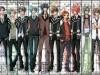 Y Anime Starry Sky Fotos Imagenes Fondos Todo Sobre Tu 954996 Wallpaper wallpaper