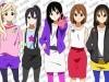Anime On 265385 Wallpaper wallpaper