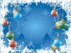 Abstract My Free Christmas Ornaments 248415 Wallpaper wallpaper
