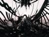 Dark Anime Art Of The Week Digital Paintings 350915 Wallpaper wallpaper
