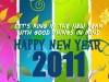 Entertainment Beautiful New Year Tech News 318638 Wallpaper wallpaper