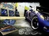 Muscle Car Audio 231465 Wallpaper wallpaper