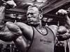 Scary Bodybuilding Body Bible 392550 Wallpaper wallpaper