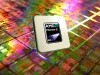 Entertainment Computers Amd Phenom Ii X Quad 522760 Wallpaper wallpaper