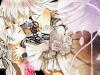 Berserk Anime January 4465859 Wallpaper wallpaper