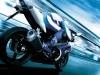 Motorcycle Images 396530 Wallpaper wallpaper