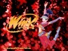Red Carpet Da Imagem Images Das Winx A Dan Ar 157973 Wallpaper wallpaper