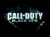 Emo Sad Anime Codblackops Jpg Png Call Of Duty Black Ops 288469 Wallpaper wallpaper