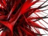 Abstract Htc The Official Evo Thread Page Sprintusers 240426 Wallpaper wallpaper