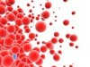 Red Abstract Background Backgrounds Balls Images Posted 251900 Wallpaper wallpaper