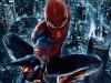 New Amazing Spider Man wallpaper